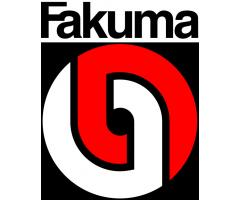 RESINEX has been exhibiting at Fakuma 2011 in Friedrichshafen, Germany.